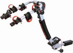 Hanger HM3 3-Bike Hitch Carrier