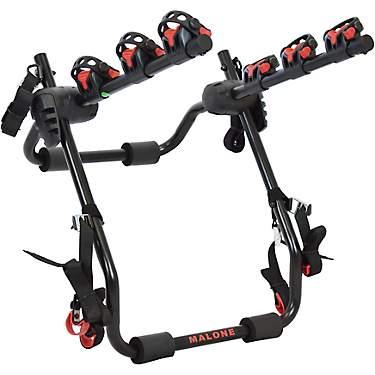 bike storage bike carriers bike racks
