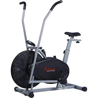 Recumbent Exercise Bikes   Academy