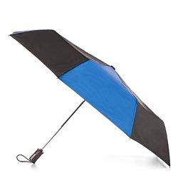 totes Adults' Titan NeverWet Auto Umbrella
