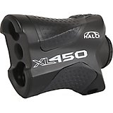 HALO XL 450 6 x 16 Laser Range Finder