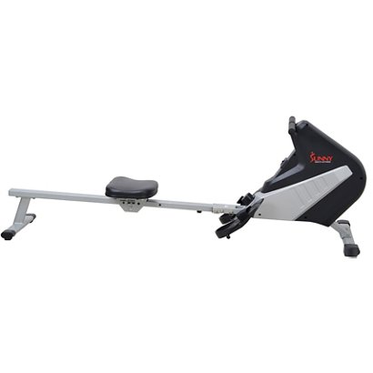 9a8b3768ef8 ... Sunny Health   Fitness Magnetic Rowing Machine. Rowing Machines.  Hover Click to enlarge