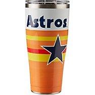 Astros Drinkware