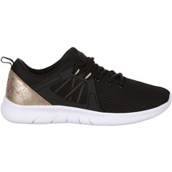 Women's Endless Training Shoes