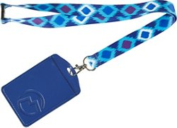 Magellan Outdoors Travel Lanyard