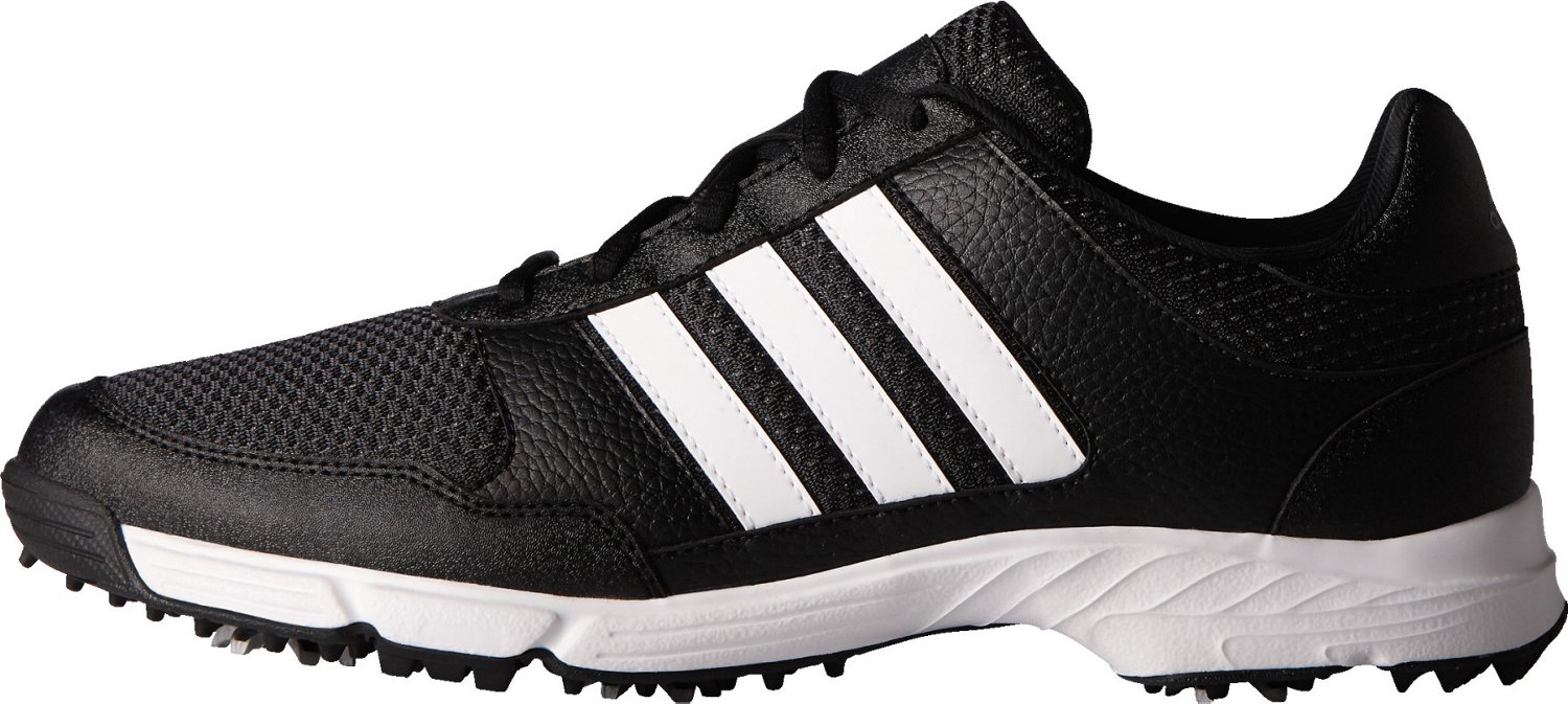 58bbead679c9 Display product reviews for adidas Men s Tech Response Golf Shoes