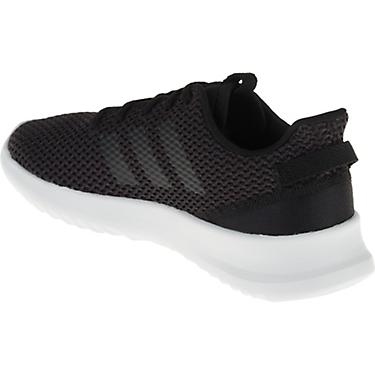 Adidas Neo Cloudfoam Race Toddler & Youth Sneaker Blue Boys