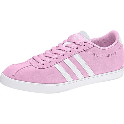 adidas womens tennis shoes