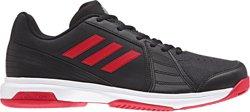 adidas Men's Adizero Approach Tennis Shoes