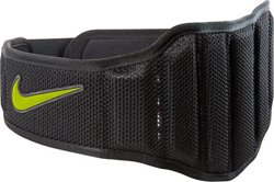 Nike Structured Training Belt 2.0