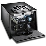 GunVault MultiVault Biometric GVB 2000 Gun Safe