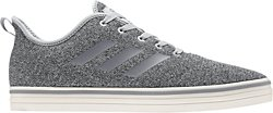 adidas Men's True Chill Skateboarding Shoes