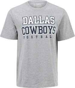 Nike Men's Dallas Cowboys Practice T-shirt