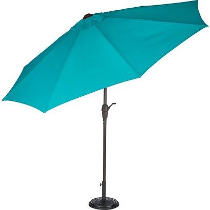 Patio Umbrellas Bases Hover Click To Enlarge