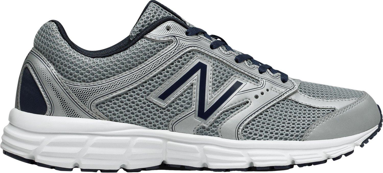5914f238ed3 New Balance Men s 460v2 Running Shoes