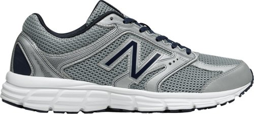 Men S Running Shoes Men S Trail Running Shoes Amp Sneakers