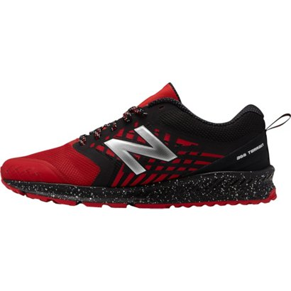 New Balance Men s FuelCore Trail Running Shoes   Academy 6a582c466c