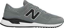 New Balance Men's MRL005 Shoes