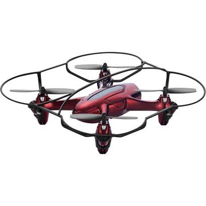 drone pour smartphone
