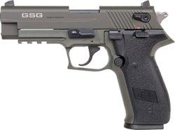 German Sport Guns Firefly Nonthreaded .22 LR Pistol