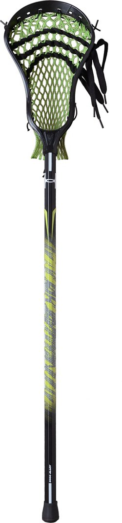 Under Armour Men's Nex Gen Full Lacrosse Stick