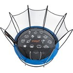 Vuly 2 10 ft Round Trampoline - view number 2