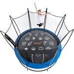 Vuly 2 10 ft Round Trampoline - view number 1