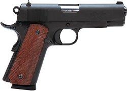 ATI Firepower Xtreme 1911 .45 ACP Semiautomatic Pistol