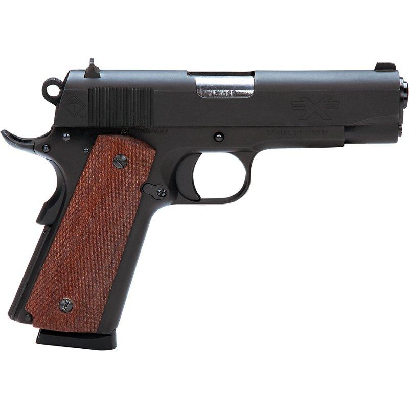 ATI Firepower Xtreme 1911 .45 ACP Semiautomatic Pistol - Handgun Semiauto Center Fire at Academy Sports thumbnail
