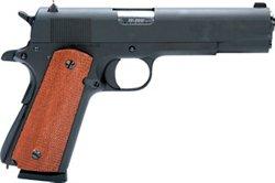 ATI Firepower Xtreme .45 ACP 1911 Semiautomatic Pistol