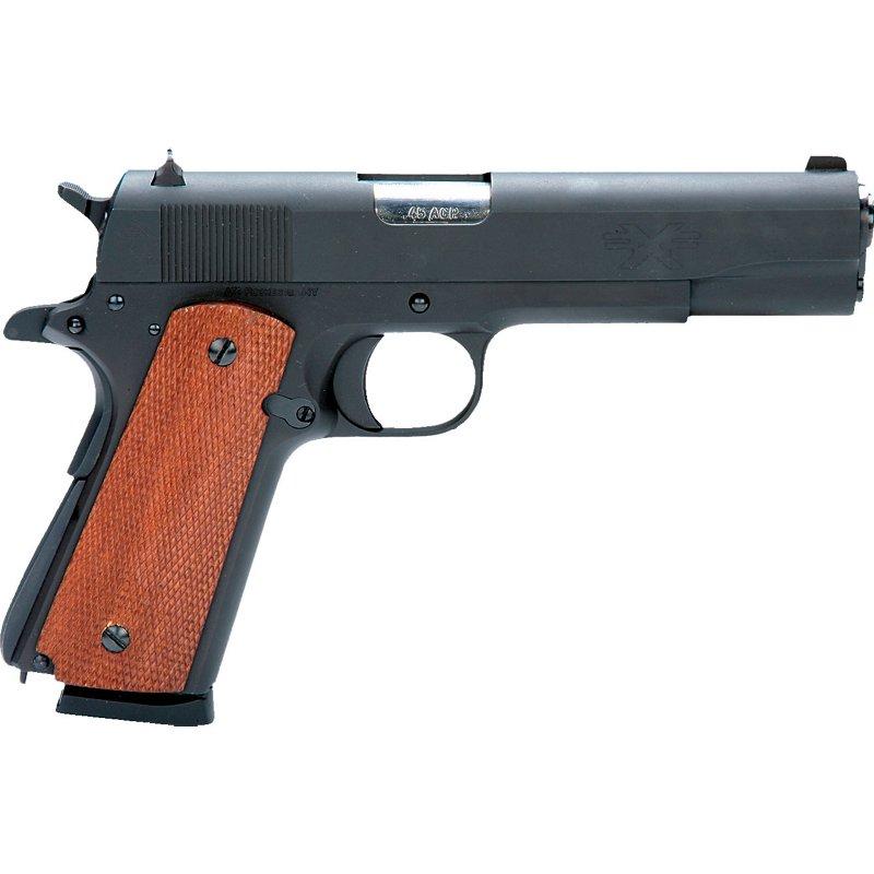 ATI Firepower Xtreme .45 ACP 1911 Semiautomatic Pistol - Handgun Semiauto Center Fire at Academy Sports thumbnail