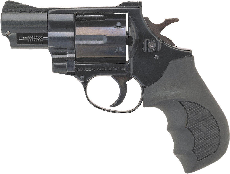 Buy Handgun Revolvers Online   Academy