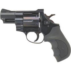 Windicator .357 Magnum Revolver
