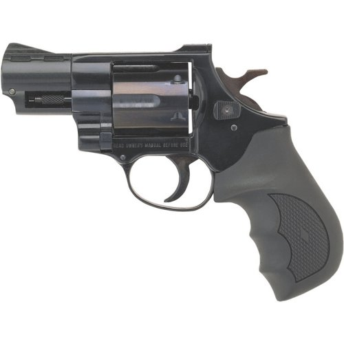 EAA Corp Windicator .357 Magnum Revolver