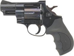 Windicator .38 Special Revolver
