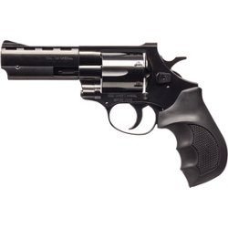 Windicator .38 Special Alloy Revolver
