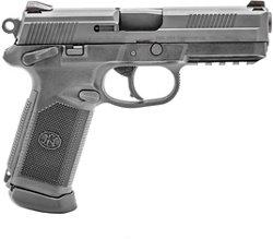 FN FNX45 .45 Automatic Colt Pistol