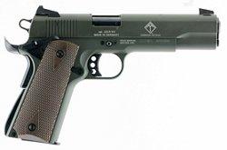 ATI GSG-M1911G .22 LR Pistol
