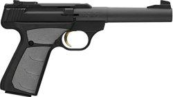 Browning Buck Mark Camper UFX .22 LR Pistol