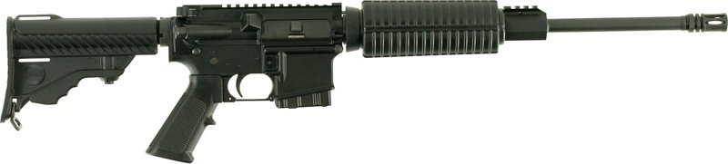 Dpms Panther Oracle .223 Remington Semiautomatic Rifle - Center Fire Rifles at Academy Sports thumbnail