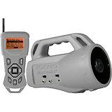 FOXPRO Patriot Digital Predator Game Call