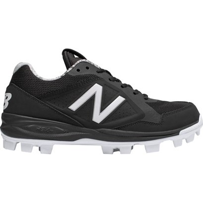 37fbb113689a4 ... Low-Cut Molded Baseball Cleats. Men s Baseball Cleats. Hover Click to  enlarge