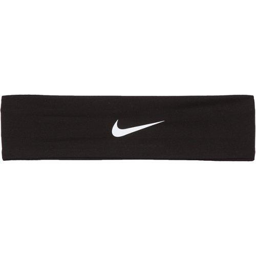 Nike Girls  Fury Headband 2.0  c4463920f68