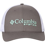Women's Columbia Hats + Accessories