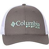 Women s Columbia Hats   Accessories  ae197f642db
