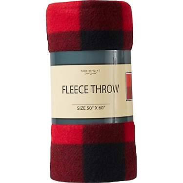 Throw Blankets | Fleece Throw Blanket, Throws And Blankets ...