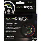 Brightz spokebrightz Bike Lights