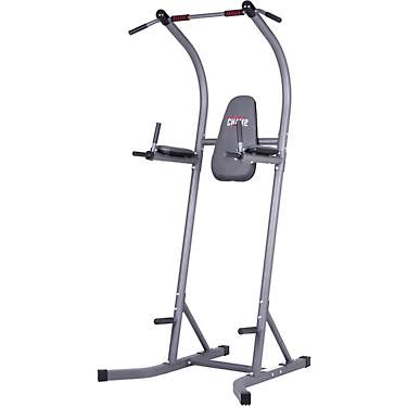 Adjustable Weight & Workout Benches | Academy
