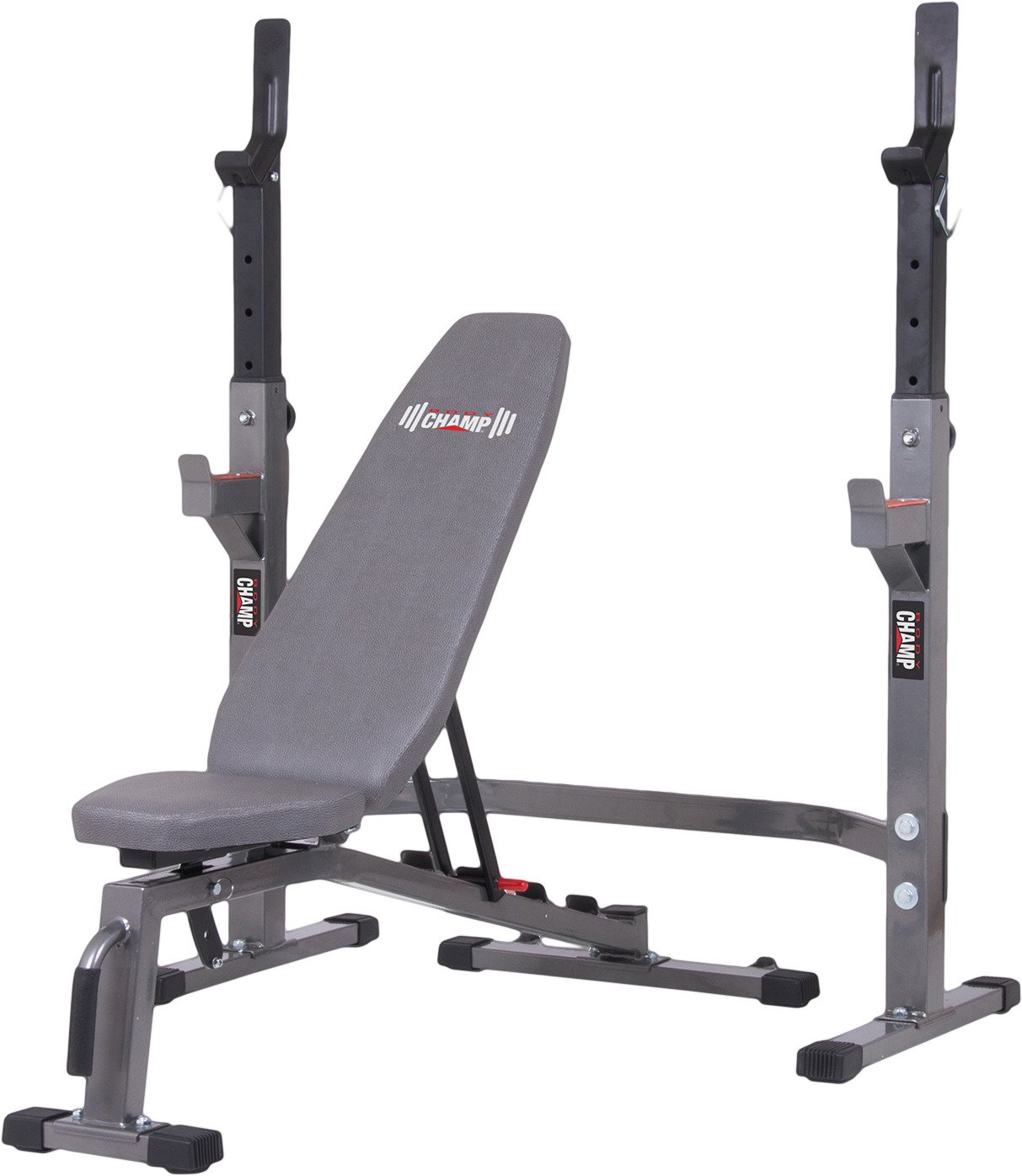 Weight Benches Bench Set For Sale Mesmerizing With Ebay: Workout Benches, Weight Sets