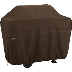Madrona RainProof Barbecue Grill Cover